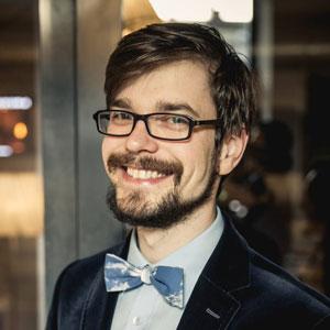 Bartłomiej Piotrowski